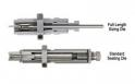 New Dimension Series I Two-Die Rifle Set 6.5 Creedmoor - 546289