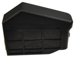 Magazine Box with Bottom Release Latch for Savage 25 .17 Hornet