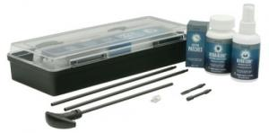 Master Cleaning Kit for 12 gauge - 61020