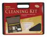Universal Cleaning Kit In Molded Tool Box 37 Piece - 70562