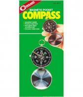 Pocket Compass - 8048