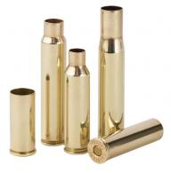 Unprimed Brass Cases .17 Hornet