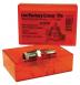 Factory Crimp Die .300 AAC Blackout - 90590