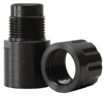 Sparrow Silencer Adapter With Thread Protector .5-28 TPI For Sta - AC3