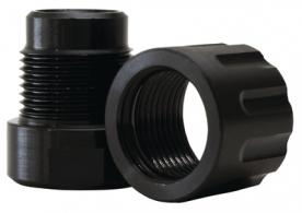 Sparrow Silencer Adapter With Thread Protector .5-28 TPI For Sig - AC4