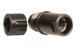Sparrow Silencer Adapter With Thread Protector .5-28 TPI For GSG - AC61