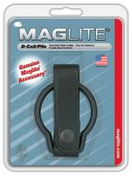 Mag-Lite Belt Holders D Cell Flashlights - ASXD036