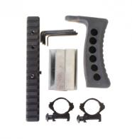 Mosin Nagant 91/30 Accessory Kit