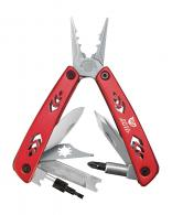 Bowsmith 28-In-One Archery Multi-Tool Clam Packaged - AVBS101