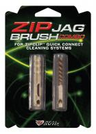 ZipJag and ZipBrush Combo Pack .270/.280/7mm Calibers - AVZW270-A