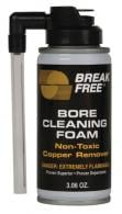 Bore Cleaning Foam 3 Ounce - BCF-3-12