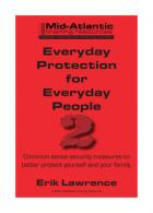 Everyday Protection For Everyday People 2 - BH-012-002