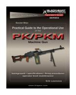 Practical Guide to the Operational Use of the PK/PKM General Pur - BH-PG-003