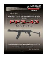Practical Guide to the Operational Use of the TT-33 Tokarev Pist - BH-PG-009