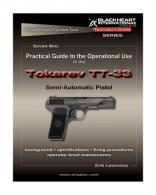 Practical Guide to the Operational Use of the PPS-43 Submachine  - BH-PG-010