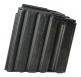 Magazine for DPMS LR-308 .308 Winchester 10 Rounds Black Phospha