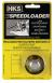 Speedloaders A Series DSA - DS-A