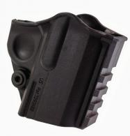 Universal Belt Slide Holster and Accessory Carrier Springfield 1 - GE5107