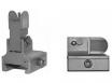 Flip Up Front Sight for Dovetailed Gas Blocks - GGG-1023