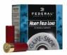 Game-Shok 20 GA 2.75 IN. 1220 FPS 1 Ounce 5 Round