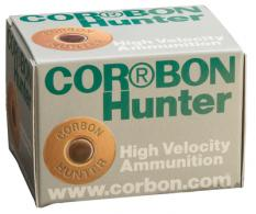 Hunter .44 Remington Magnum 240 Grain Jacketed Hollow Point - HT44240JHP/20