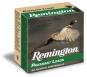 Pheasant 12 GA 2.75 IN. 1330 FPS 1.25 Ounce 5 Round - PL125