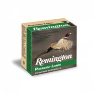 Pheasant 20 GA 2.75 IN. 1220 FPS 1 Ounce 5 Round
