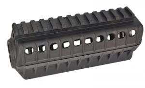 Polymer Forend with Picatinny Rail for Kel-Tec PLR-16 Pistol
