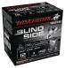 Blind Side Lead Free Waterfowl 12 GA 3 IN. 1400 FPS 1.375 Ou