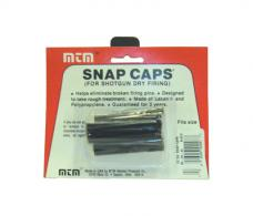 Snap Caps Shotgun 20 Gauge - SC-20-40