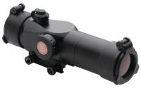 Triton Tactical Red Dot Sight 1x30mm 3MOA Center Dot Reticle Plu - TG8230TB