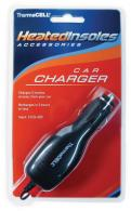 Car Charger For ThermaCell Heated Insoles