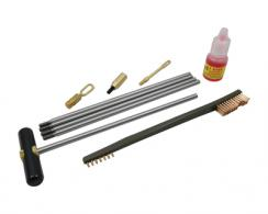 Universal Field Cleaning Kit - U-FIELD