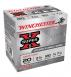 Super-X 20 Gauge 2.75 Inch 1210 FPS .875 Ounce 7.5 Shot - XU207