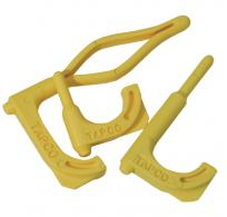 Chamber Safety Tool Multi-Pack 18 - ZTOOLCST01