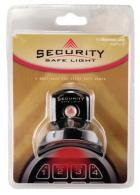 Safe Light For Gun Safes With Electronic Lock - SLL-03