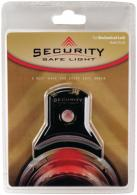 Safe Light For Gun Safes With Mechanical Lock - SLL-04