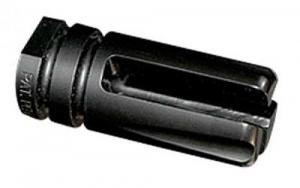 Blackout Non-Mount Flash Hider 7.62mm 5/8-24 TPI - 102306