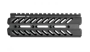 VRS Drop-In Handguard 7 Inch - 2001