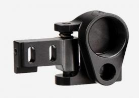 Ace Folding Stock Mechanism With Integrated AR-15 Stock Interface Black - A504