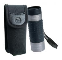 DM Monocular 8x25mm Black With Carry Pouch