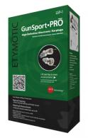Gun Sport Pro Electronic Hearing Protection - ER125 GSP-1