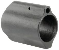 Low Profile Gas Block For .936 Diameter Barrels - MCTAR-LPG-936