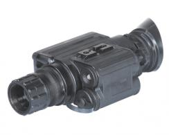 Spark CORE Multi-Purpose Night Vision Monocular Black - NSMSPARK01CCIC1