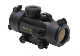 Crossbow Red-Dot Sight 30mm - TG8030B3