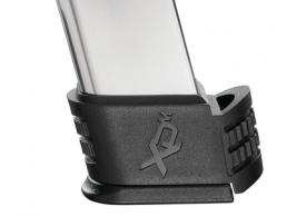 XDM Gear Magazine X-Tensions Sleeve For Backstrap #1 On XDM 9mm/.40 3.8 Inch Compact Model - XDM5001C