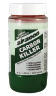 Carbon Killer 16-Ounce Jar Case of 12 - 60108-12