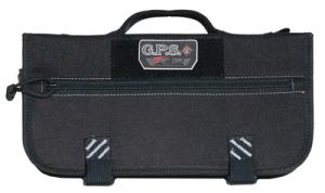 Tactical Magazine Storage Case Black - GPS-T16MAGB