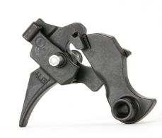 ALG AK 47/74 Drop-In Trigger - 05-326