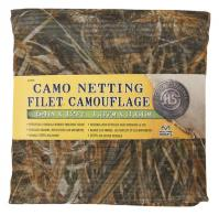 Mesh Netting Realtree Advantage Max-5 Camouflage 54 Inches x 12 Feet - 07529